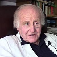 dr n. med. Leszek Allerhand