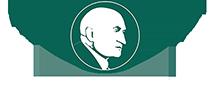Statut Kaliski - Artur Szyk