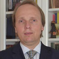 prof. UW Adam Redzik